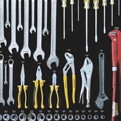 ferr_herramientas