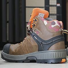 ferr_zapatos